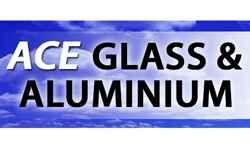 Ace Glass & Aluminium