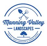 Manning Valley Landscapes