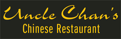 Uncle Chan's Chinese Restaurant