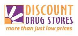 Nelson Bay Discount Drug Store