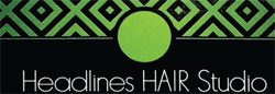 Headlines Mobile Hairdressing