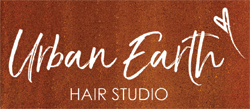 Urban Earth Hair Studio