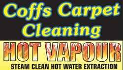 Coffs Carpet Cleaning