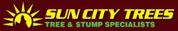 Sun City Trees and Mulch Pty Ltd