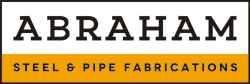 Abraham Steel & Pipe Fabrications Pty Ltd