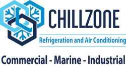Chillzone Refrigeration and Air Conditioning