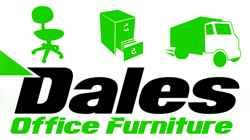 Dales Office Furniture