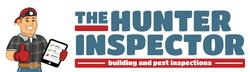 The Hunter Inspector