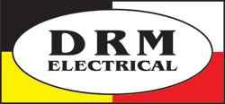 DRM Electrical