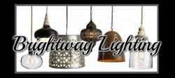 Brightway Lighting & Electrical