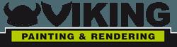 Viking Painting & Rendering Pty Ltd