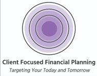 Client Focused Financial Planning