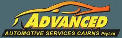 Advanced Automotive Services