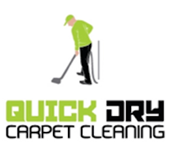 Quick Dry Carpet & Tile Cleaning