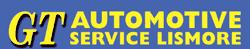 GT Automotive Service Lismore