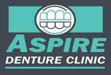Aspire Denture Clinic