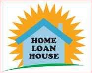 Home Loan House