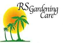 RS Gardening Care
