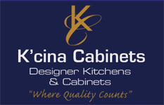 K'cina Cabinets