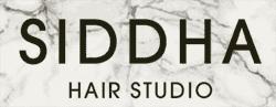 Siddha Hair Studio