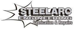Steelarc Engineering Pty Ltd