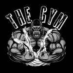 The Gym Bundaberg