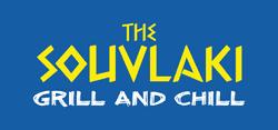 The Souvlaki Grill & Chill