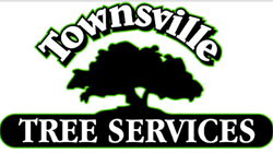 Townsville Tree Services