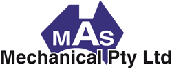 MAS Mechanical Pty Ltd