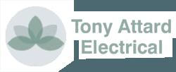 Tony Attard Electrical