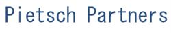 Pietsch Partners