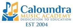 Caloundra Music Academy