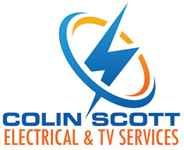 Colin Scott Electrical & TV Services