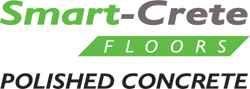 Smart Crete Floors