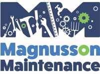 Magnusson Maintenance
