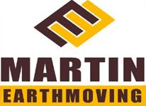 Martin Earthmoving