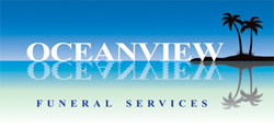 Oceanview Funeral Services