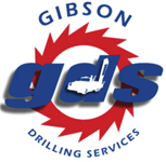 Gibson Drilling Services Pty Ltd