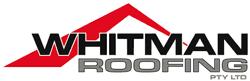 Whitman Roofing Pty Ltd