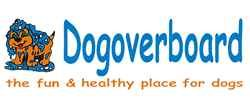 Dogoverboard