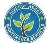 DAM Services-Diverse Asset Maintenance Services