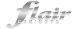 Flair Cabinets