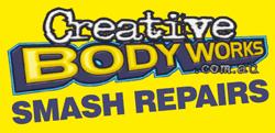 Creative Bodyworks