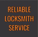 Reliable Locksmith Service