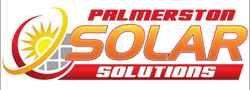 Palmerston Solar Solutions