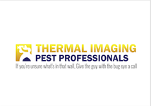 Thermal Imaging Pest Professionals