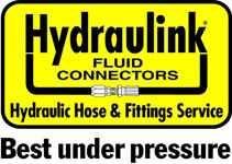 Hydraulink Grafton