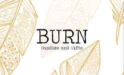 Burn Candles & Gifts