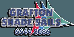 Grafton Shade Sails