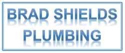 Brad Shields Plumbing